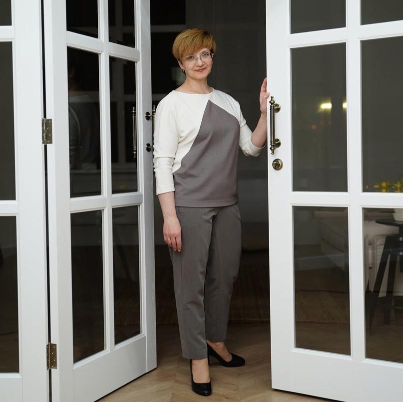 Коррекционный психолог Тёточкина Татьяна Юрьевна проведет консультацию и предост...