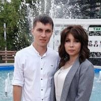 АлександрСиняев