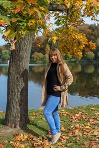 Екатерина Котельникова фото №4