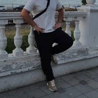 Фото Рустама Убекинского