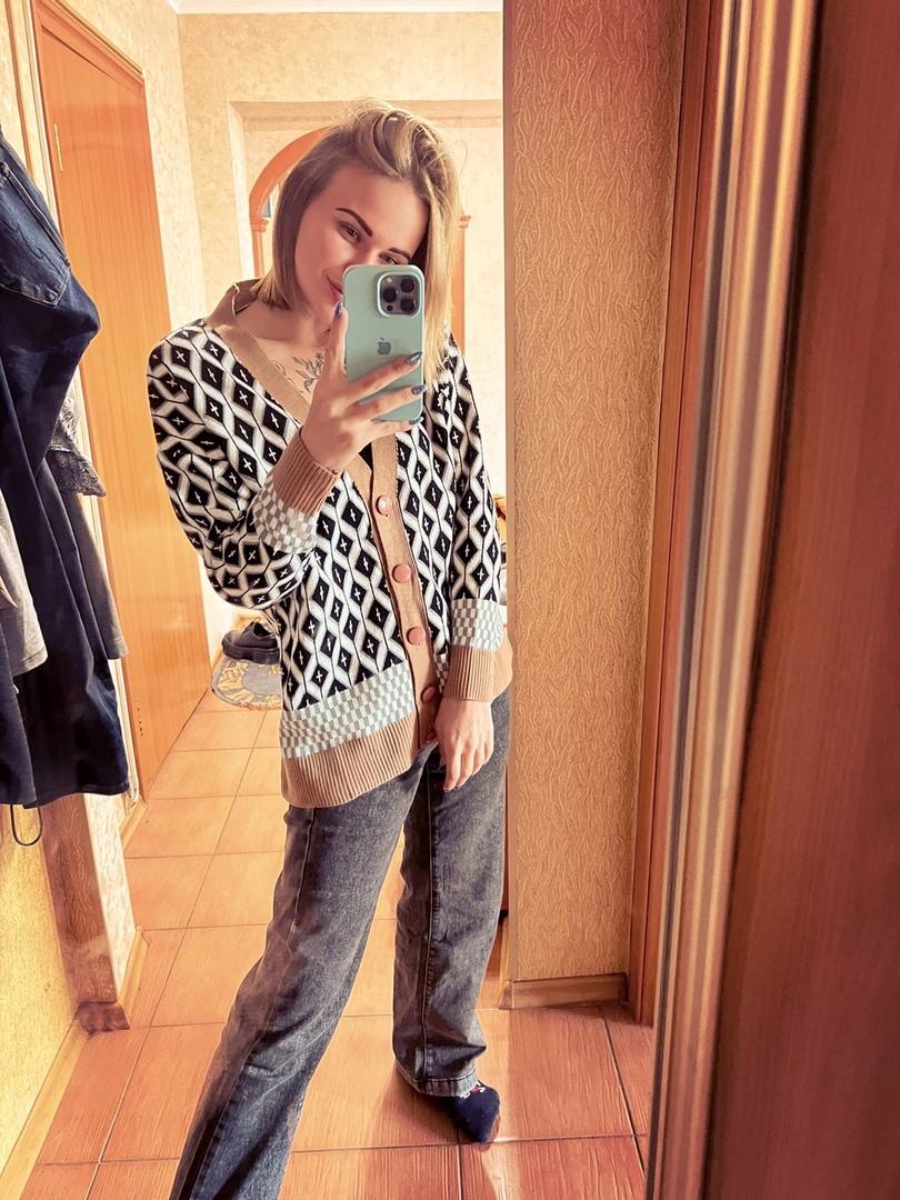 фото из альбома Николь Бондарь №1
