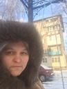 Петрова Светлана | Нижний Новгород | 20