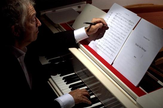 NAстройка русского музыкального ряда — 1 часть, изображение №6