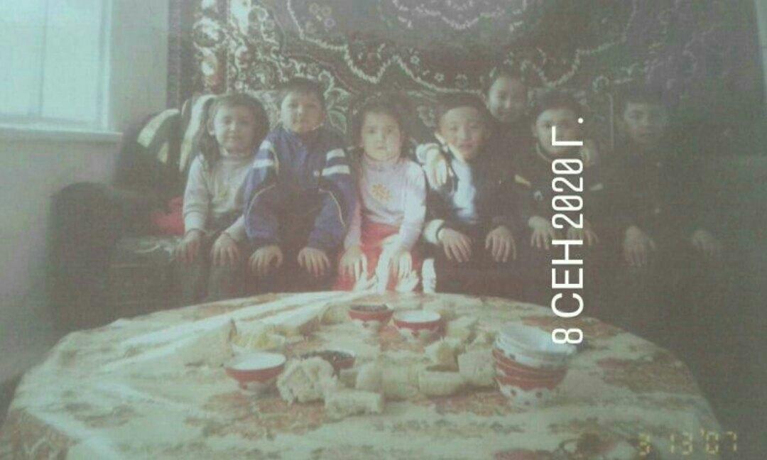 Балга, 22, Petropavl