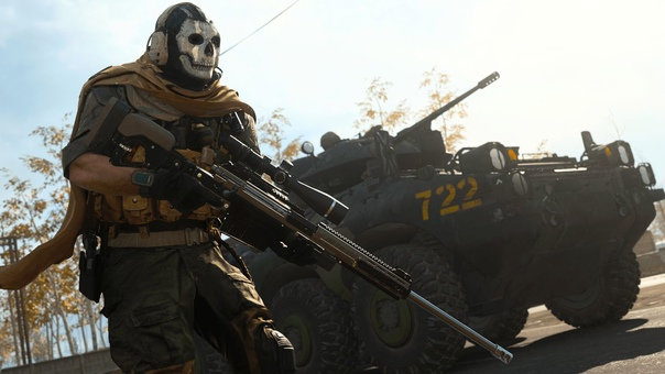 call of duty warzone - 1280×720