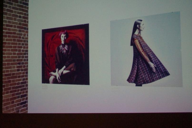 Александр ЮМИНОВ: «Для меня противостояния между современной и традиционной культурой нет», image #4