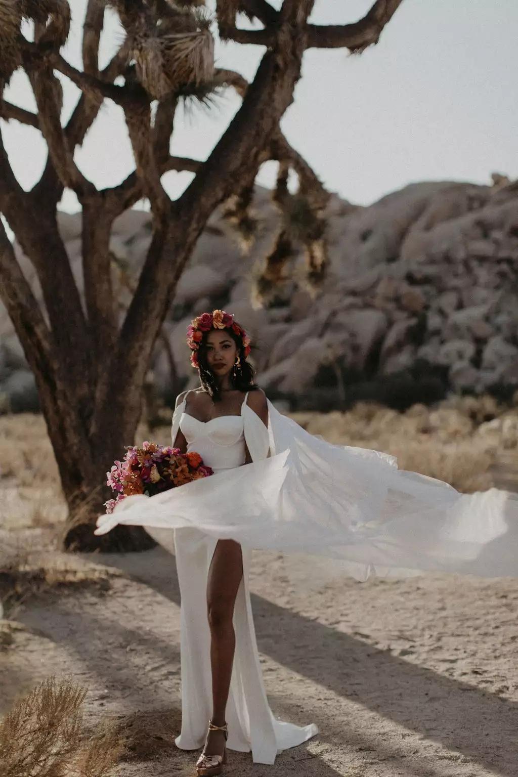 hVDQ0C4IBp0 - Найти свадебного ведущего оказалось проще простого