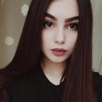 СофияЕмельянова