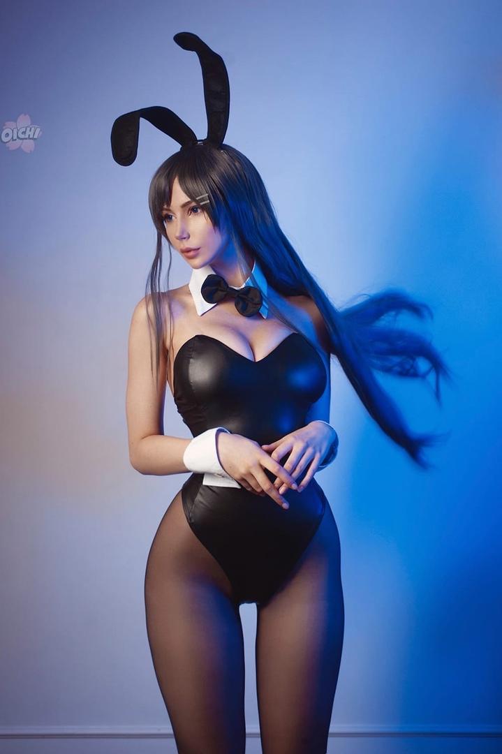 фото из альбома Веры Андреевой №4