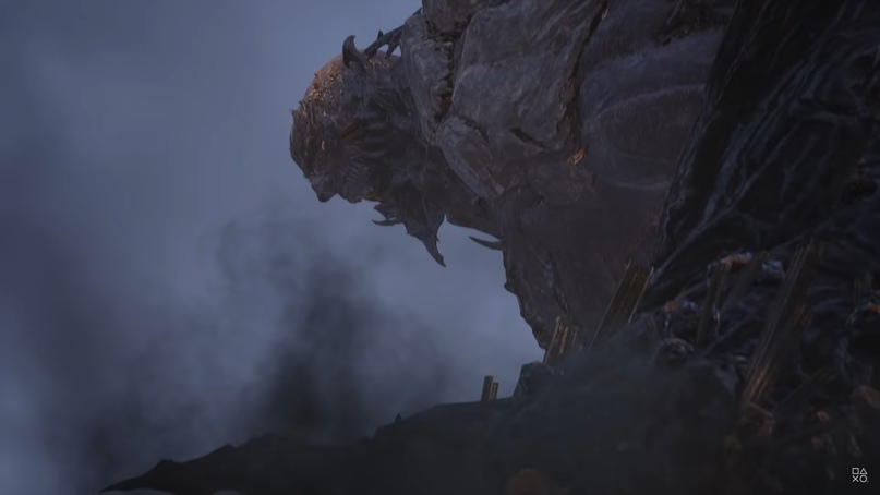 Титан, Икона Земли