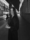 Анжела Чудайкина -  #2
