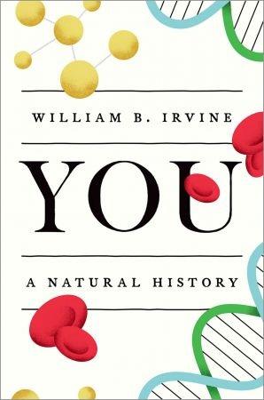 You - William B. Irvine