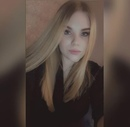 Личный фотоальбом Виктории Трегубовой