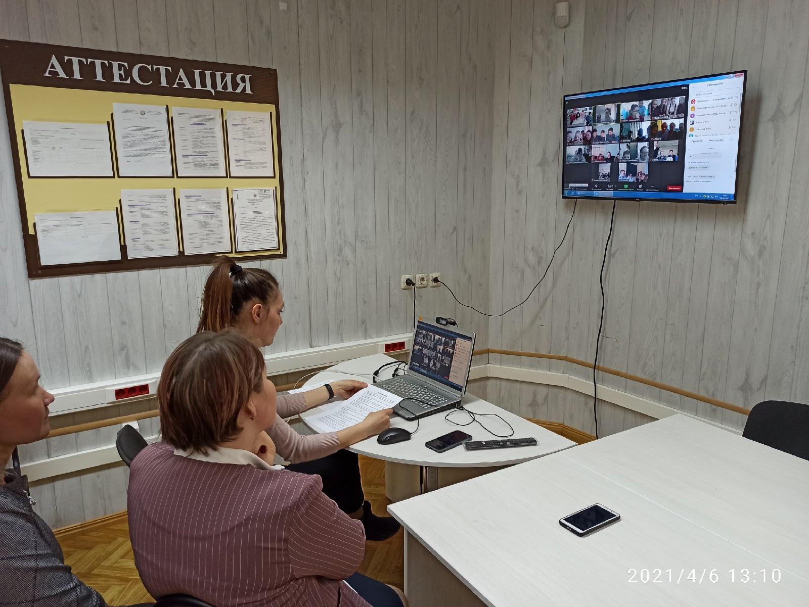 Турнир любознательных среди школ Можгинского района.Сегодня 13