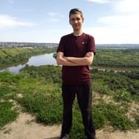 АнтонМордовин