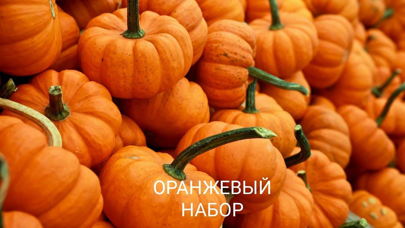 работа - Оранжевая нитка ТВОРЧЕСТВО  Yi_SJrP9lU0