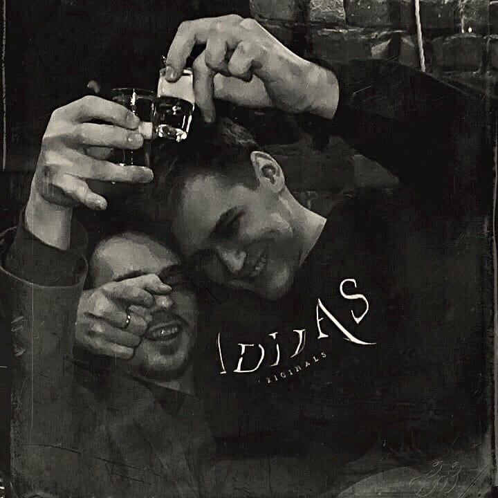 фото из альбома Ильи Кулича №12