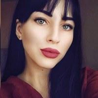 ВикторияМун