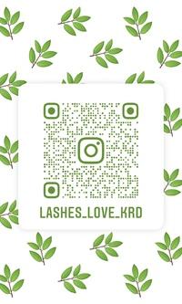 фото из альбома Lashes-Love Krd №16