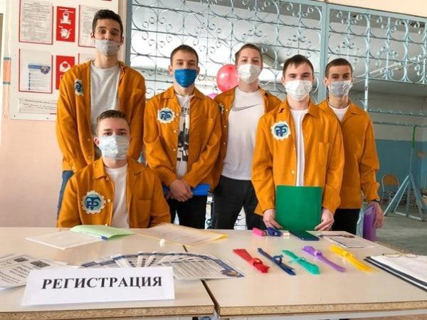 Nikita, 18, Vologda
