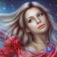 Личная фотография Татьяны Литвяковой