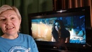 Реакция Мамы на Дэдпул 2 Официальный трейлер