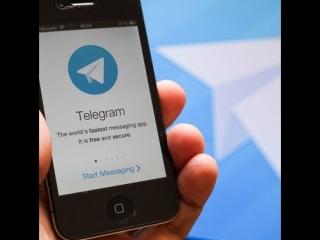 История успеха мессенджера Telegram