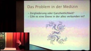 Dr. med. Reinhard Probst: Die Skulptur - das Lösen innerer Bilder Die Kraft der inneren Bilder