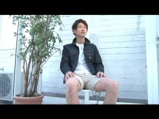 [coat kuratatsu] Fine 68 - Kawaii Boy