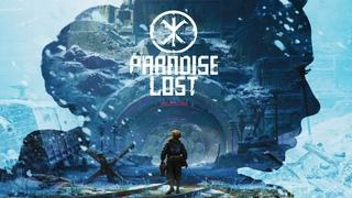 Paradise lost полное прохождение игры
