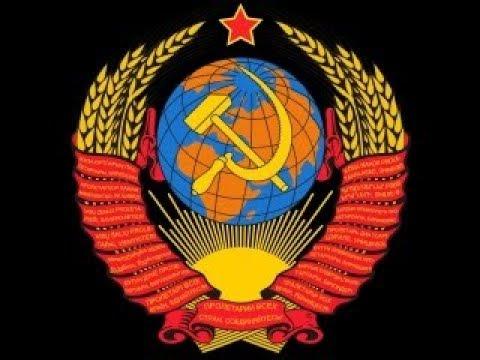 Начинаем сопротивление системе РФ.