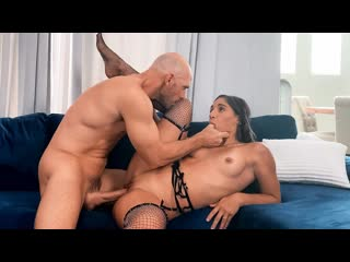 [Brazzers] Abella Danger - Abella The Sinner NewPorn2020