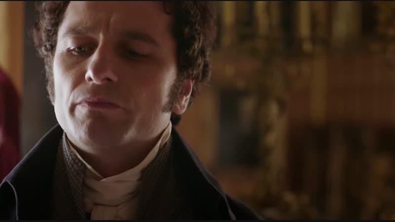Смерть приходит в Пемберли Убийство в поместье Пемберли Death Comes to Pemberley 2 СЕРИЯ