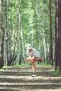 Личный фотоальбом Алексея Евдокимова
