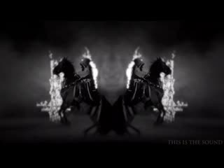 Behemoth - O Father O Satan O Sun! [In Absentia Dei]