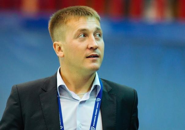 Кубок телеканала ОТС И НХЛ пройдет в Новосибирске, изображение №3