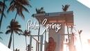 Pascal Letoublon - Palm Springs