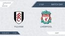 AFL19 EuroLeague ZAO CAO Division B Day 3 Fulham Liverpool