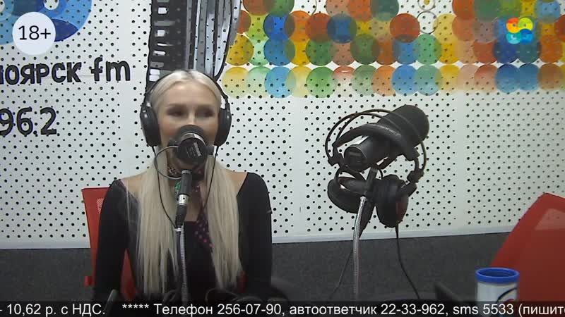 Юлия Воронцова стилист парикмахер колорист визажист и победитель ток шоу БИТВА САЛОНОВ