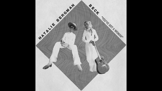 """Natalie Bergman and Beck - """"You've Got A Woman"""" (Lion Cover)"""