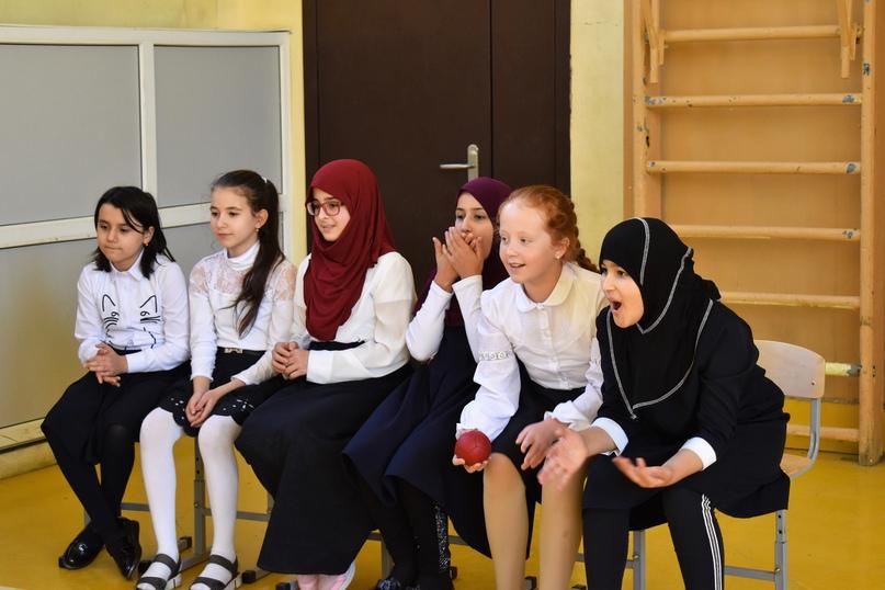 Неделя инклюзивного образования пройдет в казанских школах и детских садах, изображение №1