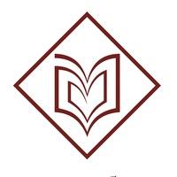 Логотип Областная научная библиотека им. Д.И. Менделеева