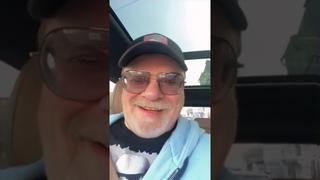 Гарик Харламов (дед Макаров) про Ковид, Тарзана, Зеленского и Лукашенко