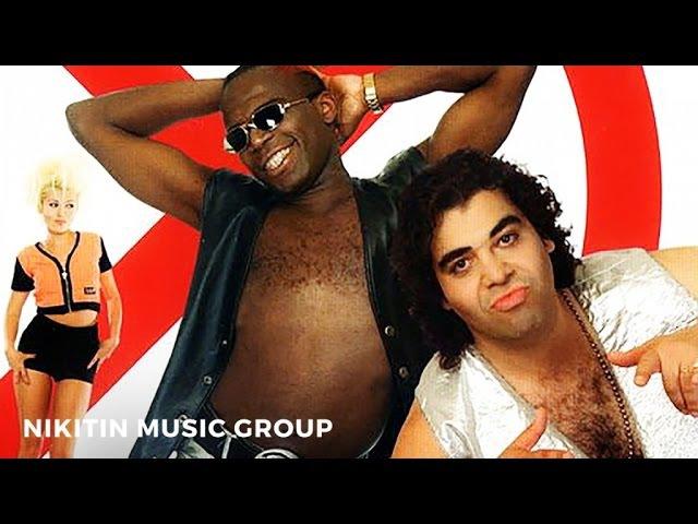 Джимми Джи Мистер Босс Хадил далико но ни нашол вуман Full Album 1996