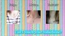 【ヒガシコteam】Collarbone (HBD MiYuki, Hane and Tenshi)【Felya ・ Millian ・ Polli137】