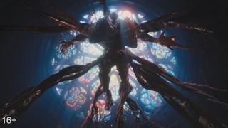 Веном 2 / Venom: Let There Be Carnage (2021) - Русский трейлер