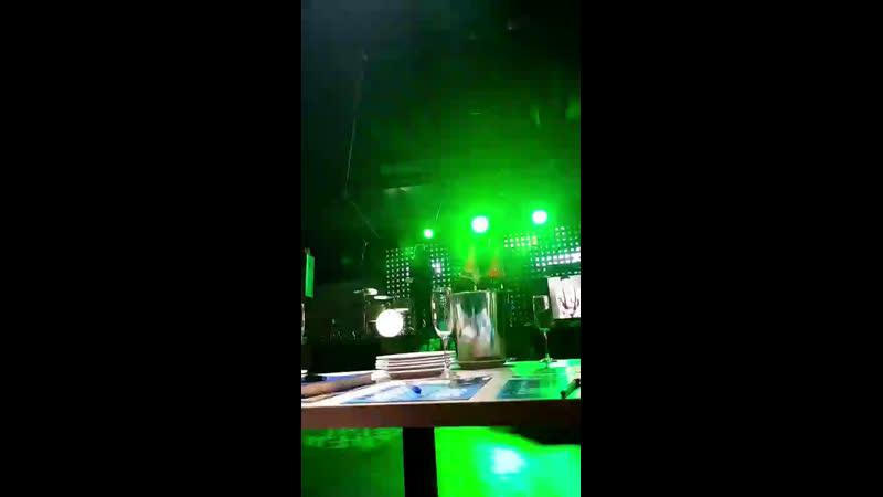 Мария Магдалина - Live