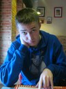 Личный фотоальбом Игоря Хана