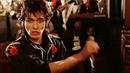 Кино и Виктор Цой - Перемен - 1988 - ОСТ к фильму АССА - Full HD 1080p - группа Рок Тусовка HD / Rock Party HD