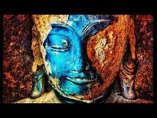 Будда. Гении древнего мира. Документальный фильм BBC